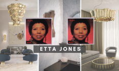 design pieces Come To Celebrate Etta Jones Life With These Design Pieces capa 9 234x141