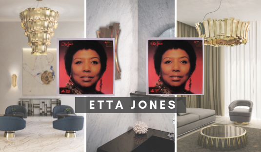 design pieces Come To Celebrate Etta Jones Life With These Design Pieces capa 9