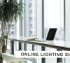 Online Lighting Shops How And Why You Should Have These Online Lighting Shops in Mind Capa 100x90