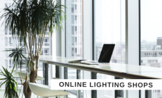 Online Lighting Shops How And Why You Should Have These Online Lighting Shops in Mind Capa 234x141
