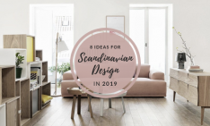 scandinavian design ideas 8 Scandinavian Design Ideas To a Better 2019! Capa HDI 234x141