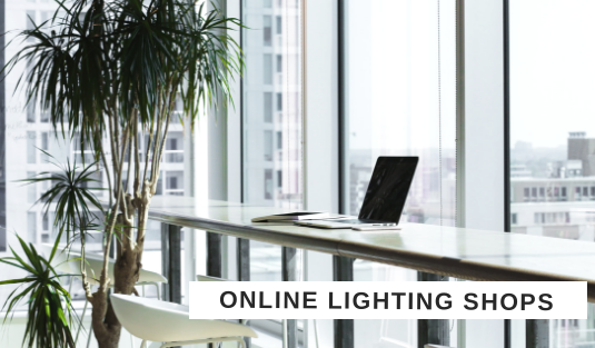 Online Lighting Shops How And Why You Should Have These Online Lighting Shops in Mind Capa