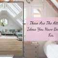 These Are The Attic Design Ideas attic design ideas These Are The Attic Design Ideas You Have Been Looking For These Are The Attic Design Ideas 120x120
