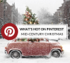 mid-century christmas What's Hot On Pinterest: How To Have A Mid-Century Christmas Whats Hot On Pinterest How To Have A Mid Century Christmas 8 100x90