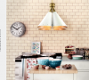 Madeleine Suspension Madeleine Suspension Is The Lamp You Need To Get Your Kitchen Done capa 1 100x90