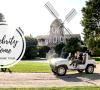 rustic hamptons hideaway Home Tour: RDJ's Rustic Hamptons Hideaway! capa 11 100x90
