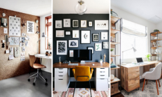 Dream Home Office 7 Ways To Make Your Dream Home Office Work For You capa 12 234x141