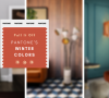 Winter Colors Pull It Off: Learn How To Rock The Pantone's Winter Colors capa 6 100x90