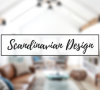 scandinavian design The Best Scandinavian Design Trends For Your Home Decor capa 9 100x90