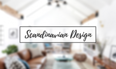scandinavian design The Best Scandinavian Design Trends For Your Home Decor capa 9 234x141