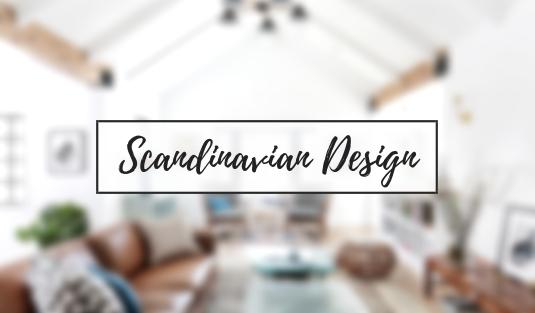 scandinavian design The Best Scandinavian Design Trends For Your Home Decor capa 9