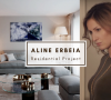 A Residential Project By Aline Erbeia That Will Make Your Jaw Drop 3 residential project A Residential Project By Aline Erbeia That Will Make Your Jaw Drop A Residential Project By Aline Erbeia That Will Make Your Jaw Drop 3 100x90