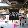 Are You Ready To See What Maison Et Objet 2019 Has To Offer You 10
