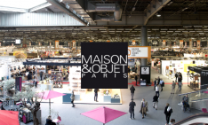 Are You Ready To See What Maison Et Objet 2019 Has To Offer You 10 maison et objet 2019 Are You Ready To See What Maison Et Objet 2019 Has To Offer You? Are You Ready To See What Maison Et Objet 2019 Has To Offer You 10 234x141