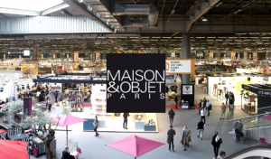 Are You Ready To See What Maison Et Objet 2019 Has To Offer You?