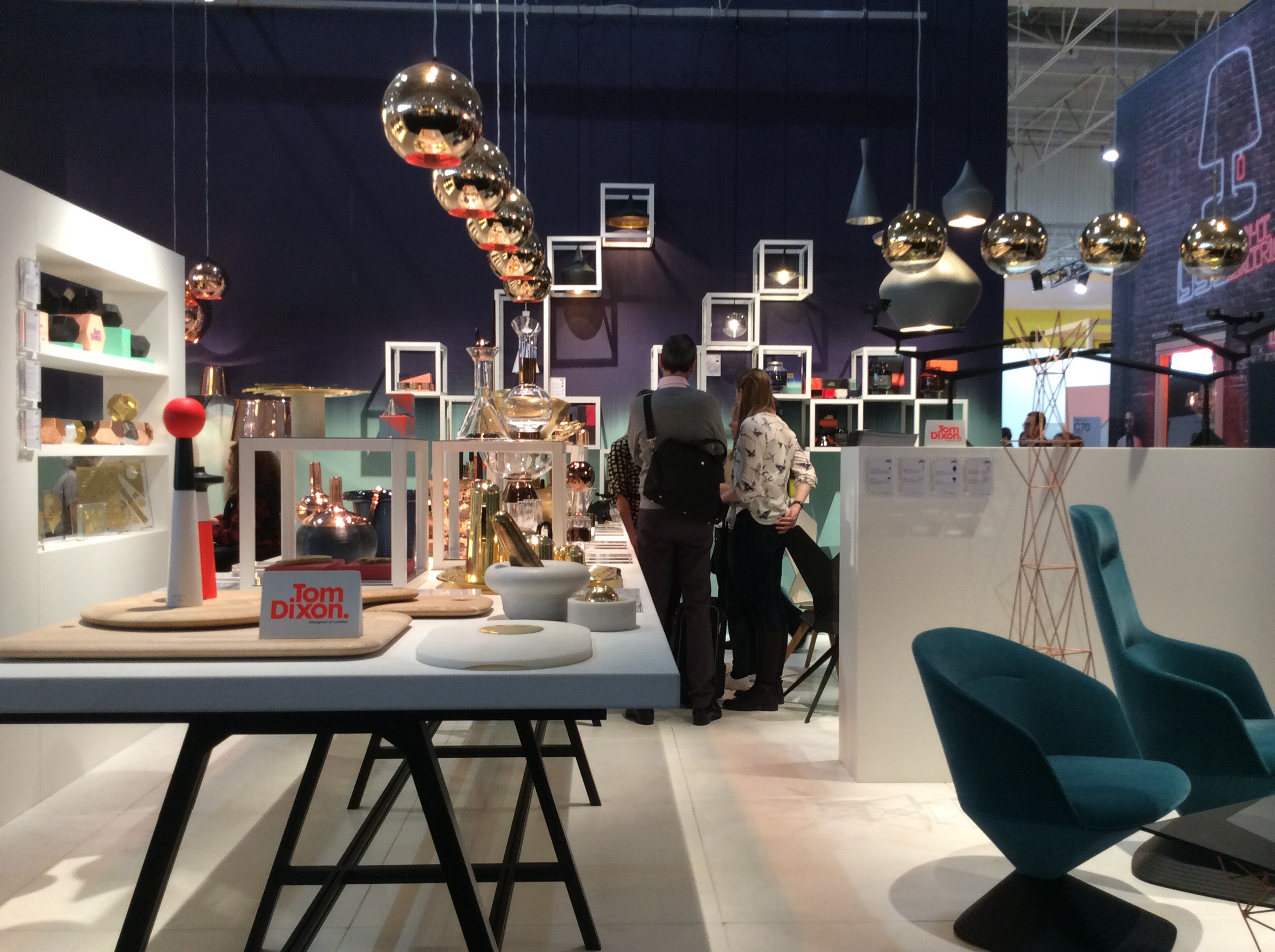 Are You Ready To See What Maison Et Objet 2019 Has To Offer You 2 maison et objet 2019 Are You Ready To See What Maison Et Objet 2019 Has To Offer You? Are You Ready To See What Maison Et Objet 2019 Has To Offer You 2