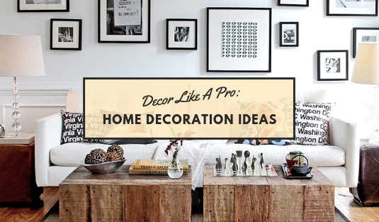 Decor Like A Pro: Home Decoration Ideas For A New Year home decoration ideas Decor Like A Pro: Home Decoration Ideas For A New Year Decor Like A Pro Home Decoration Ideas For A New Year
