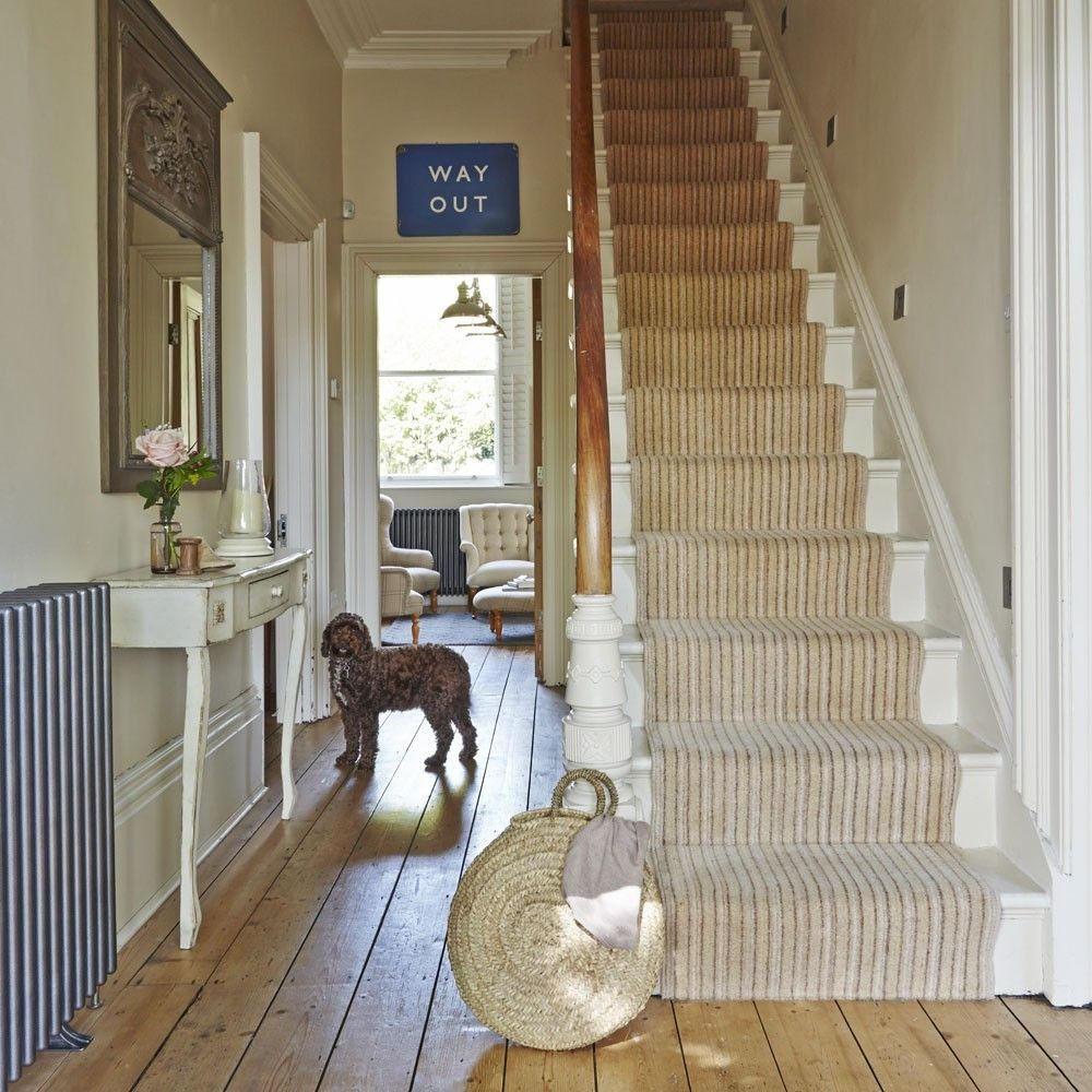 Entryway And Hallway Design Ideas That You Have Been Dying To Know 3 Hallway Design Ideas Entryway And Hallway Design Ideas That You Have Been Dying To Know Entryway And Hallway Design Ideas That You Have Been Dying To Know 3