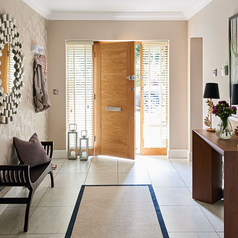 Entryway And Hallway Design Ideas That You Have Been Dying To Know 5 hallway design ideas Entryway And Hallway Design Ideas That You Have Been Dying To Know Entryway And Hallway Design Ideas That You Have Been Dying To Know 5
