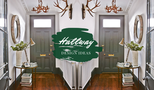 Entryway And Hallway Design Ideas That You Have Been Dying To Know hallway design ideas Entryway And Hallway Design Ideas That You Have Been Dying To Know Entryway And Hallway Design Ideas That You Have Been Dying To Know