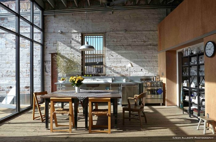 Get Ready To Be Inspired By These Industrial Home Design Ideas 2 Industrial Home Design Get Ready To Be Inspired By These Industrial Home Design Ideas Get Ready To Be Inspired By These Industrial Home Design Ideas 2 2