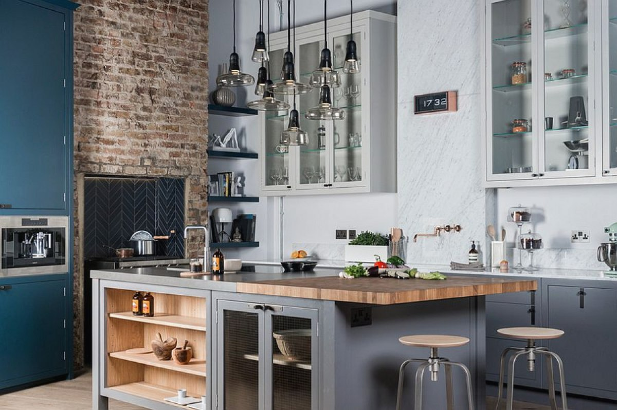 Get Ready To Be Inspired By These Industrial Home Design Ideas 3 Industrial Home Design Get Ready To Be Inspired By These Industrial Home Design Ideas Get Ready To Be Inspired By These Industrial Home Design Ideas 4