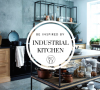 Get Ready To Be Inspired By These Industrial Home Design Ideas 7 Industrial Home Design Get Ready To Be Inspired By These Industrial Home Design Ideas Get Ready To Be Inspired By These Industrial Home Design Ideas 7 100x90