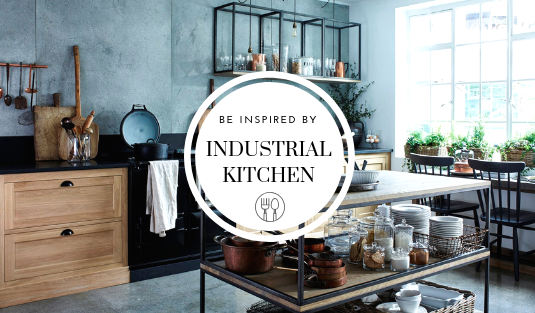 Get Ready To Be Inspired By These Industrial Home Design Ideas 7 Industrial Home Design Get Ready To Be Inspired By These Industrial Home Design Ideas Get Ready To Be Inspired By These Industrial Home Design Ideas 7