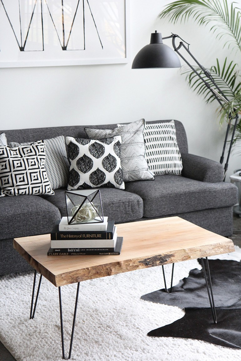 Living Room Decor Inspired Look How To Style A Pile of Pillows 6 living room decor Living Room Decor Inspired Look: How To Style A Pile of Pillows Living Room Decor Inspired Look How To Style A Pile of Pillows 6