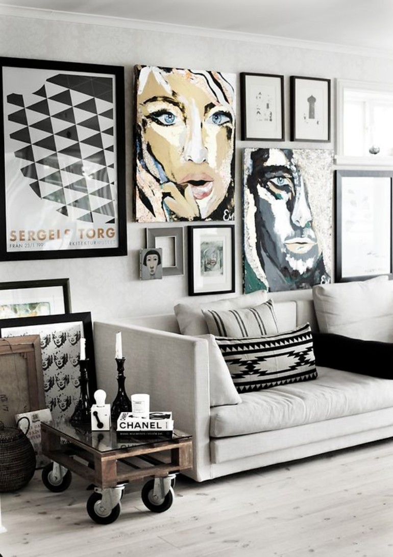 Living Room Decor Inspired Look How To Style A Pile of Pillows living room decor Living Room Decor Inspired Look: How To Style A Pile of Pillows Living Room Decor Inspired Look How To Style A Pile of Pillows
