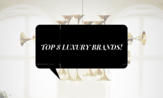 top 8 exclusive and most expensive brands Ready To Find Out The Top 8 Exclusive & Most Expensive Brands? Ready To Find Out The Top 8 Exclusive Most Expensive Brands  234x141