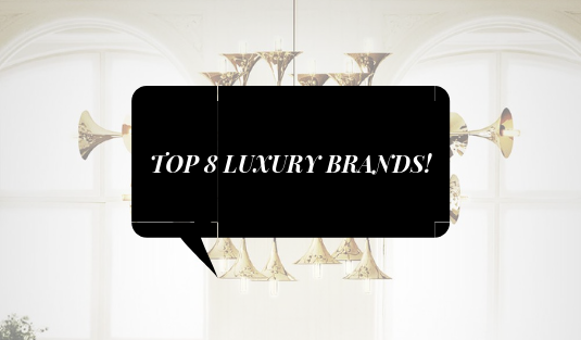 top 8 exclusive and most expensive brands Ready To Find Out The Top 8 Exclusive & Most Expensive Brands? Ready To Find Out The Top 8 Exclusive Most Expensive Brands