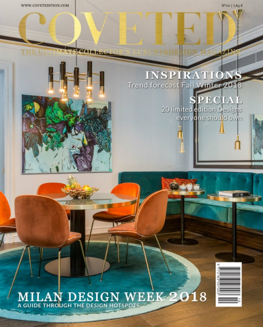 The Top 10 Interior Design Magazines You Should Read 6 Interior Design Magazines The Top 10 Interior Design Magazines You Should Read The Top 10 Interior Design Magazines You Should Read 6