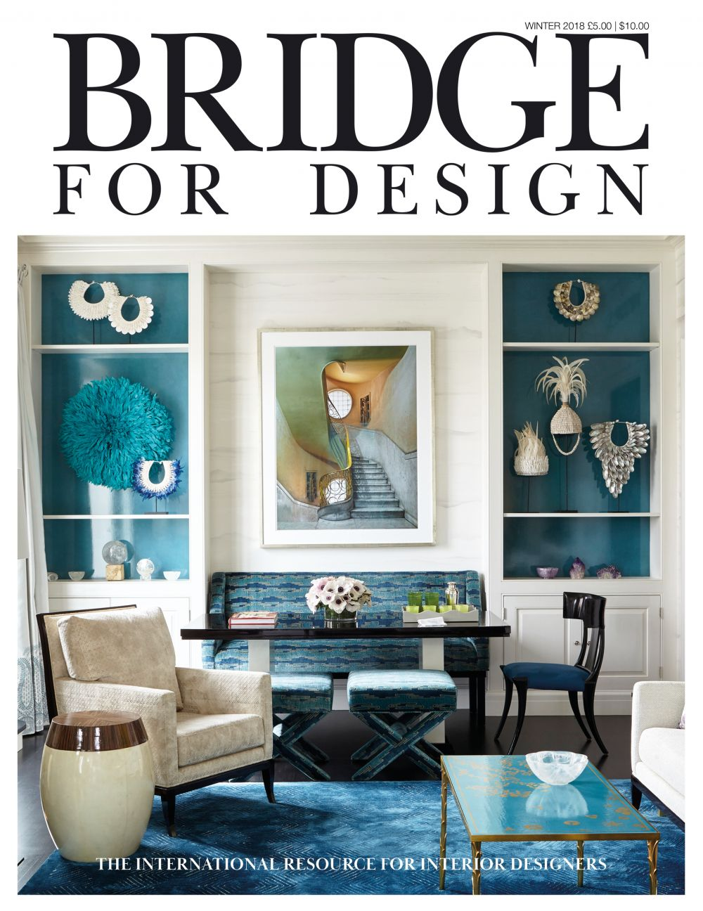 The Top 10 Interior Design Magazines You Should Read 9 Interior Design Magazines The Top 10 Interior Design Magazines You Should Read The Top 10 Interior Design Magazines You Should Read 9