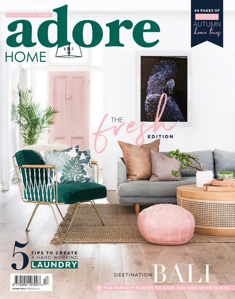 The Top 10 Interior Design Magazines You Should Read Interior Design Magazines The Top 10 Interior Design Magazines You Should Read The Top 10 Interior Design Magazines You Should Read