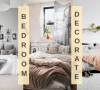bedroom decorating ideas Turn Your Home into An Amazing Den With This Bedroom Decorating Ideas! Turn Your Home into An Amazing Den With This Bedroom Decorating Ideas 100x90