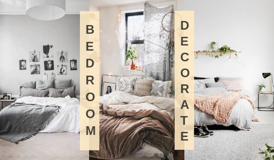bedroom decorating ideas Turn Your Home into An Amazing Den With This Bedroom Decorating Ideas! Turn Your Home into An Amazing Den With This Bedroom Decorating Ideas