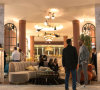 Almost Coming To An End, See What You Missed At Maison Et Objet 2019 13 Maison Et Objet 2019 Almost Coming To An End, See What You Missed At Maison Et Objet 2019 Almost Coming To Na End See What You Missed At Maison Et Objet 2019 13 100x90