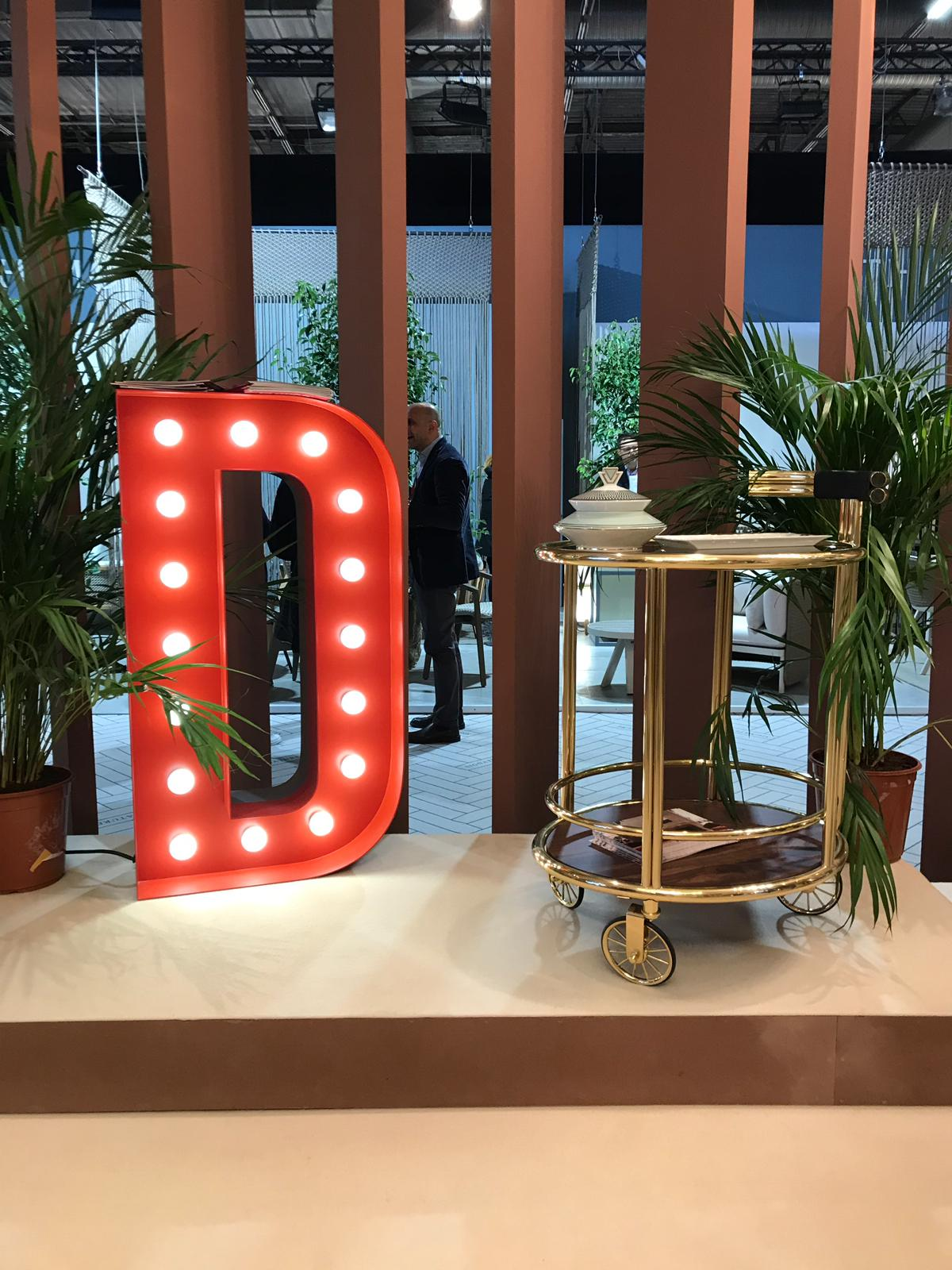 Almost Coming To Na End, See What You Missed At Maison Et Objet 2019 2 Maison Et Objet 2019 Almost Coming To An End, See What You Missed At Maison Et Objet 2019 Almost Coming To Na End See What You Missed At Maison Et Objet 2019 2