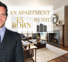 An Apartment In NYC Is Born Bradley Cooper Brand New Home Tour 10 Apartment In NYC An Apartment In NYC Is Born: Bradley Cooper Brand New Home Tour An Apartment In NYC Is Born Bradley Cooper Brand New Home Tour 10 100x90