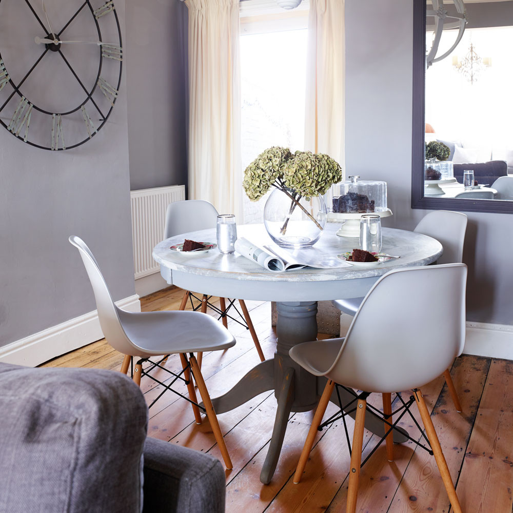 Doing A Dining Room Makeover For 2019 Not Without Our Help 3 dining room makeover Doing A Dining Room Makeover? Not Without Our Help! Doing A Dining Room Makeover For 2019 Not Without Our Help 2