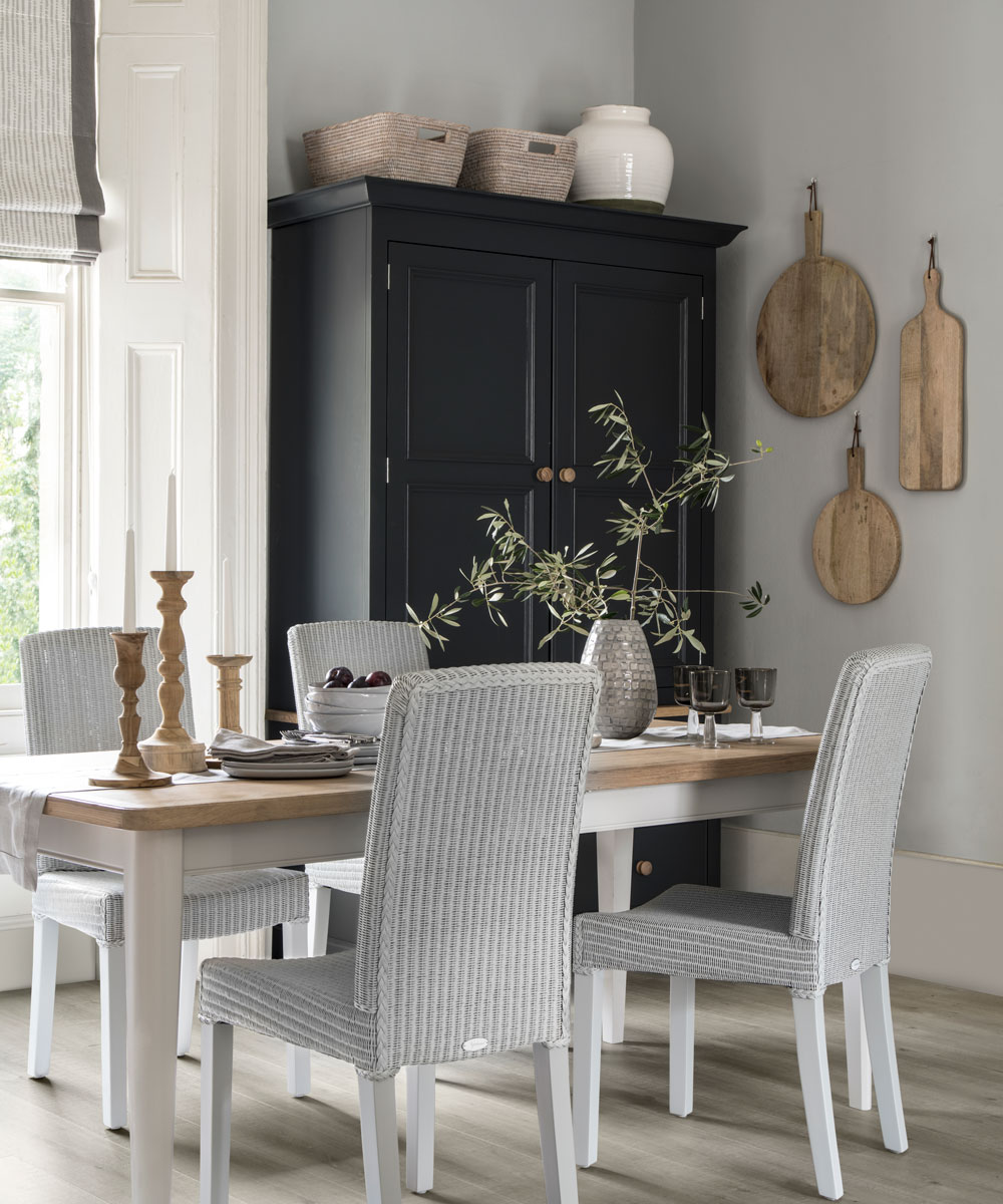 Doing A Dining Room Makeover For 2019 Not Without Our Help 3 dining room makeover Doing A Dining Room Makeover? Not Without Our Help! Doing A Dining Room Makeover For 2019 Not Without Our Help 3