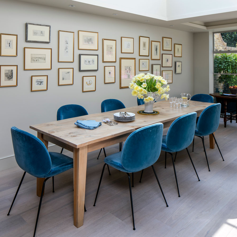 Doing A Dining Room Makeover For 2019 Not Without Our Help 6 dining room makeover Doing A Dining Room Makeover? Not Without Our Help! Doing A Dining Room Makeover For 2019 Not Without Our Help 6