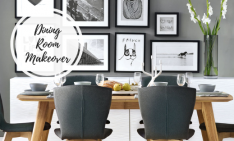 Doing A Dining Room Makeover For 2019 Not Without Our Help 8 dining room makeover Doing A Dining Room Makeover For 2019? Not Without Our Help! Doing A Dining Room Makeover For 2019 Not Without Our Help 8 1 234x141