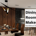 Doing A Dining Room Makeover Not Without Our Help dining room makeover Doing A Dining Room Makeover? Not Without Our Help! Doing A Dining Room Makeover Not Without Our Help 120x120