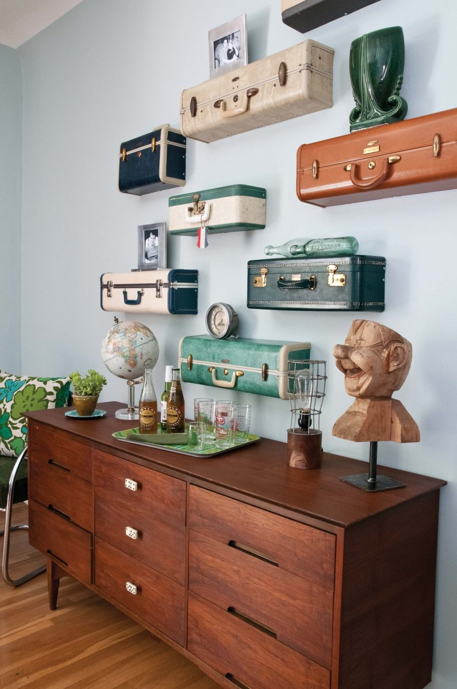How To Keep Your Vintage Home Decor In Check 2 Vintage Home Decor How To Keep Your Vintage Home Decor In Check How To Keep Your Vintage Home Decor In Check 2