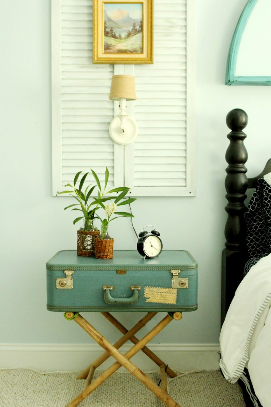 How To Keep Your Vintage Home Decor In Check 3 Vintage Home Decor How To Keep Your Vintage Home Decor In Check How To Keep Your Vintage Home Decor In Check 3