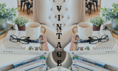 How To Keep Your Vintage Home Decor In Check 6