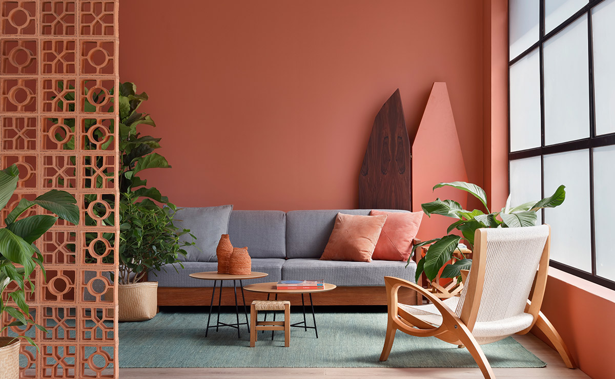 It's Not Too Late To Talk About Pantone Color Of The Year 2019 6