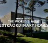 "Netflix Shows You ""The Most Extraordinary Homes"" Around The World 8 netflix shows Netflix Shows You ""The Most Extraordinary Homes"" Around The World Netflix Shows You    The Most Extraordinary Homes    Around The World 8 100x90"